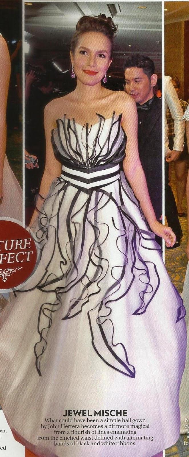 Kate Upton,Marianna Hill Hot image Penni Gray,Aimi MacDonald