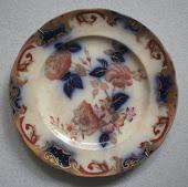 Piring Keramik WEDGWOOD