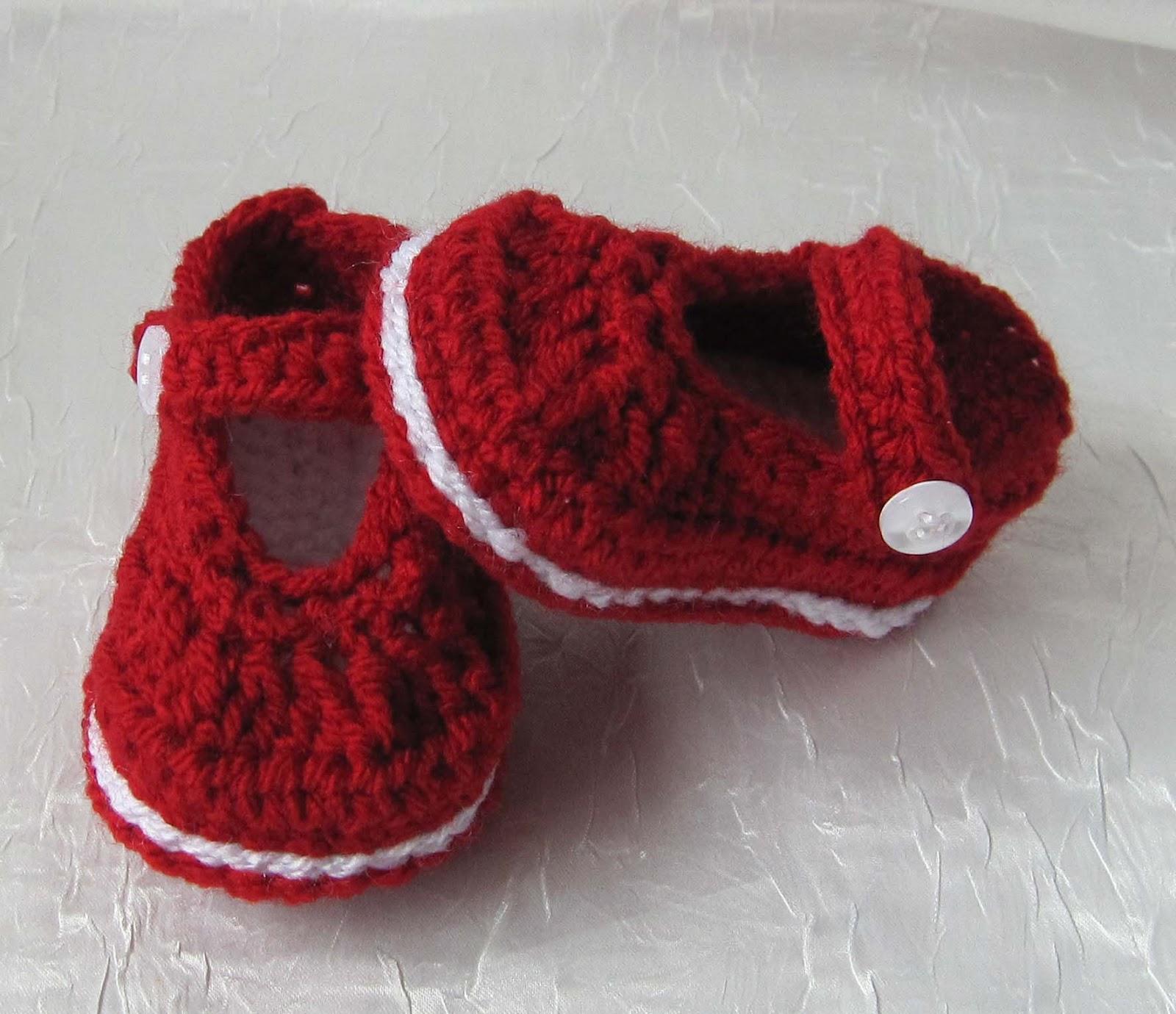 Babyschuhe Babyschuhe S8airsoftgames Kostenlos Anleitung