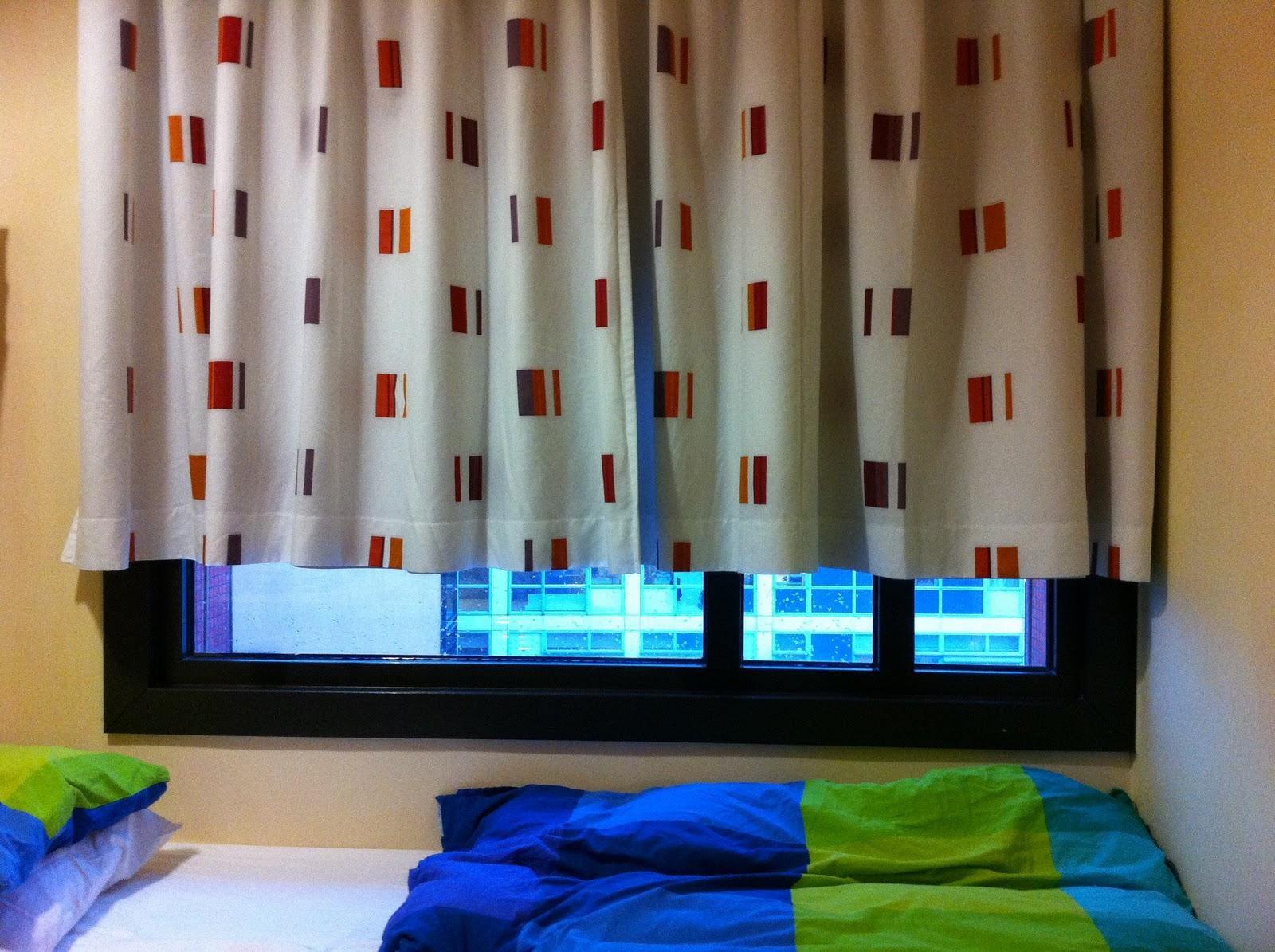 Stunning Gordijnen Te Kort Images - Ideeën Voor Thuis - ibarakijets.org