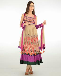 Regalia+by+Deepika+Anarkali+Suits+Collection+012