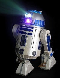 Star Wars 3 Film - George Lucas will be creative consultant on the film.