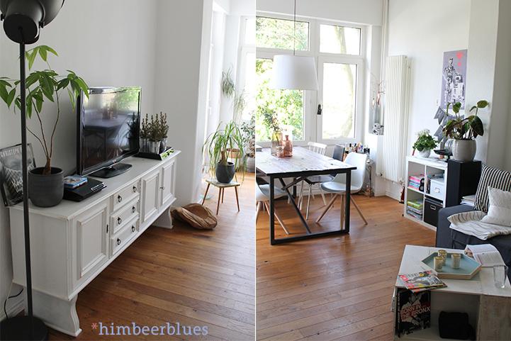 wohnzimmer modern : wohnzimmer modern und alt ~ inspirierende ... - Wohnzimmer Ideen Alt