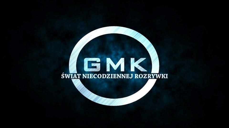 GMK Universe