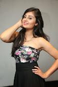 Bhanusri Mehra latest glam pics-thumbnail-4