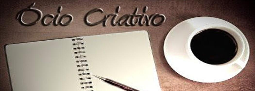 Ócio Criativo