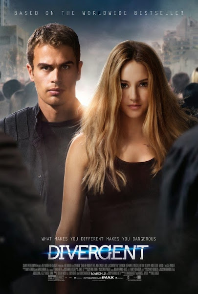 Divergent 2014 In Hindi hollywood hindi dubbed movie Buy, Download hollywoodhindimovie.blogspot.com