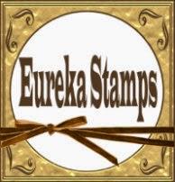 http://www.eurekastamps.com/