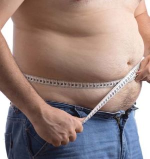 How To Cut Belly Fat In 1 Week