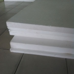 Jual Styrofoam di Medan.