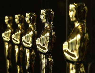 AMPAS Changes Best Picture Rules