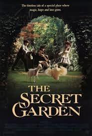 http://abanicodelibros.blogspot.com.es/2014/01/resena-el-jardin-secreto-de-frances.html