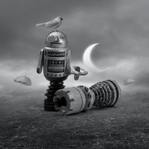 09-Future-Akşam-Gunesi-Surreal-Photo-Manipulation-to-suit-your-Mood