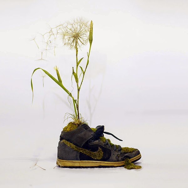 ChristipheGuinet-Mr.Plant-elblogdepatricia-shoes-scarpe-calzature-deportivas-sneakers