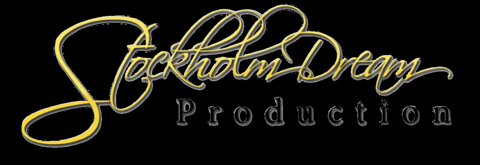 Spolupracujeme s produkcí