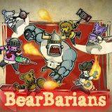 Bearbarians | Juegos15.com