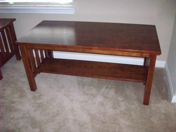 thou shall craigslist austin craigslist. Black Bedroom Furniture Sets. Home Design Ideas