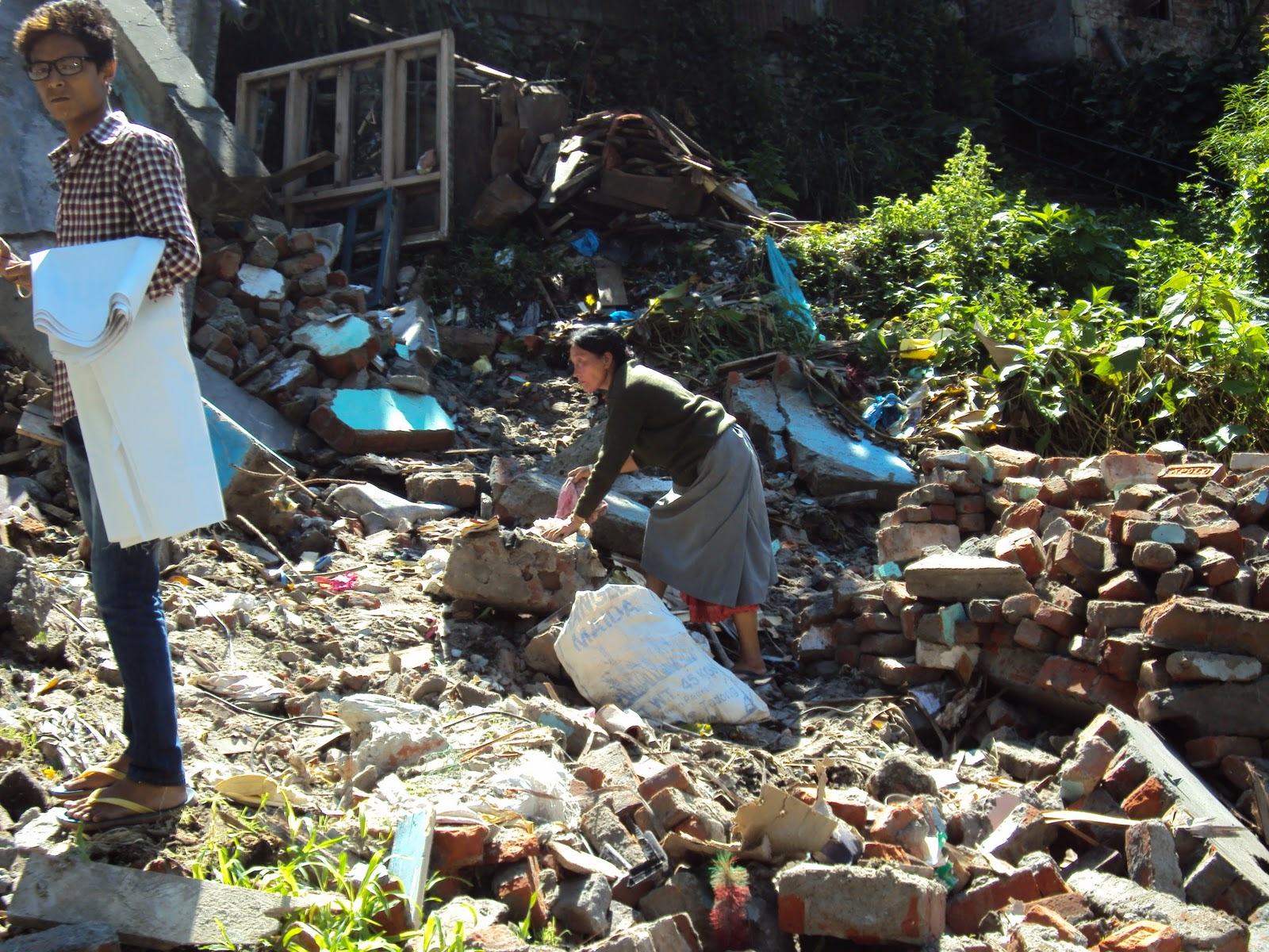 essay on 18th sep sikkim earthquake Recently, two earthquakes (m w = 53 on february 14, 2006, and m w = 69 on september 18, 2011) struck the mountainous region of sikkim, one of the most seismically active regions in india the 2006 event, though of lesser magnitude, clearly showed the high seismic vulnerability of different structures in sikkim, especially in the state capital.