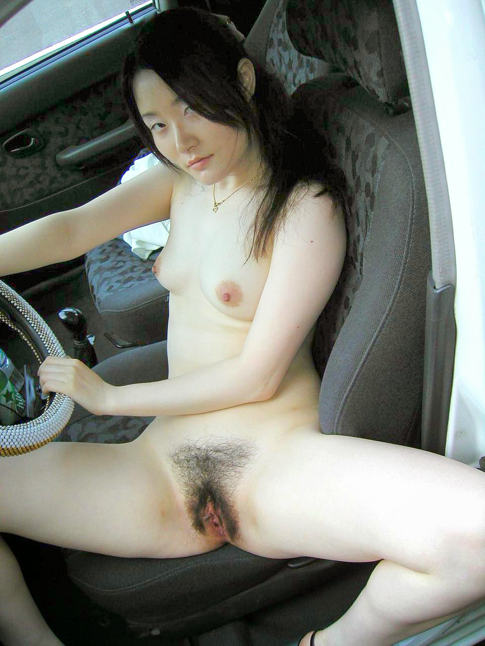 chinese hot girl naked
