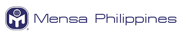 Mensa Philippines