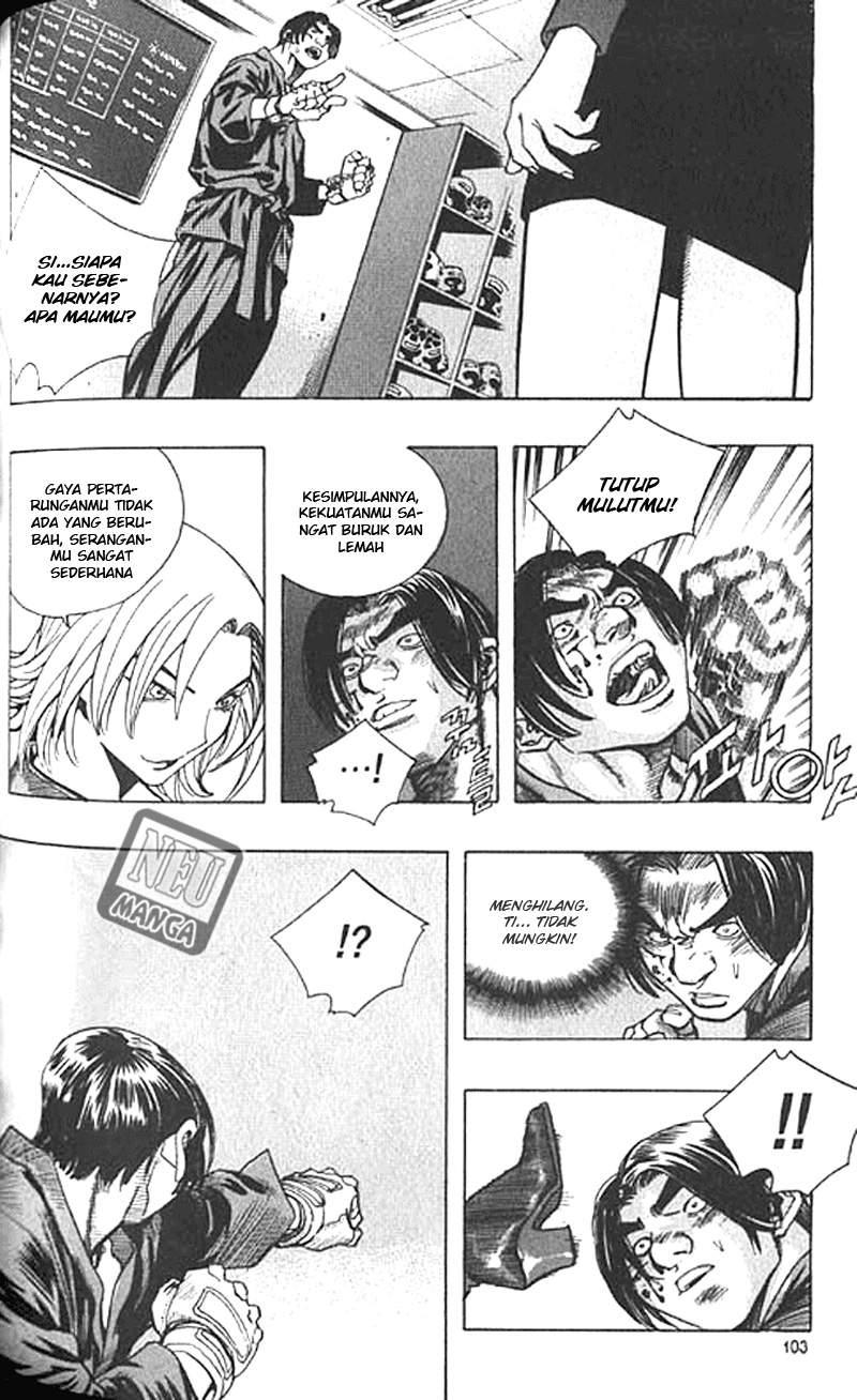 Dilarang COPAS - situs resmi www.mangacanblog.com - Komik change guy 193 - chapter 193 194 Indonesia change guy 193 - chapter 193 Terbaru 7|Baca Manga Komik Indonesia|Mangacan