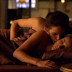 "Lost Girl: 2x06 - ""It's Better to Burn Out Than Fade Away"""