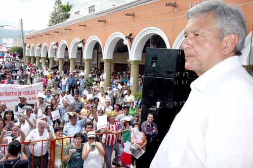Quien Representa Al Poder Ejecutivo Legislativo Y Judicial En Mexico