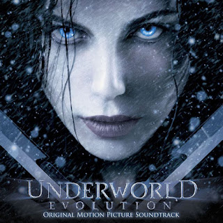 UNDERWORLD EVOLUTION 2006 hindi dubbed