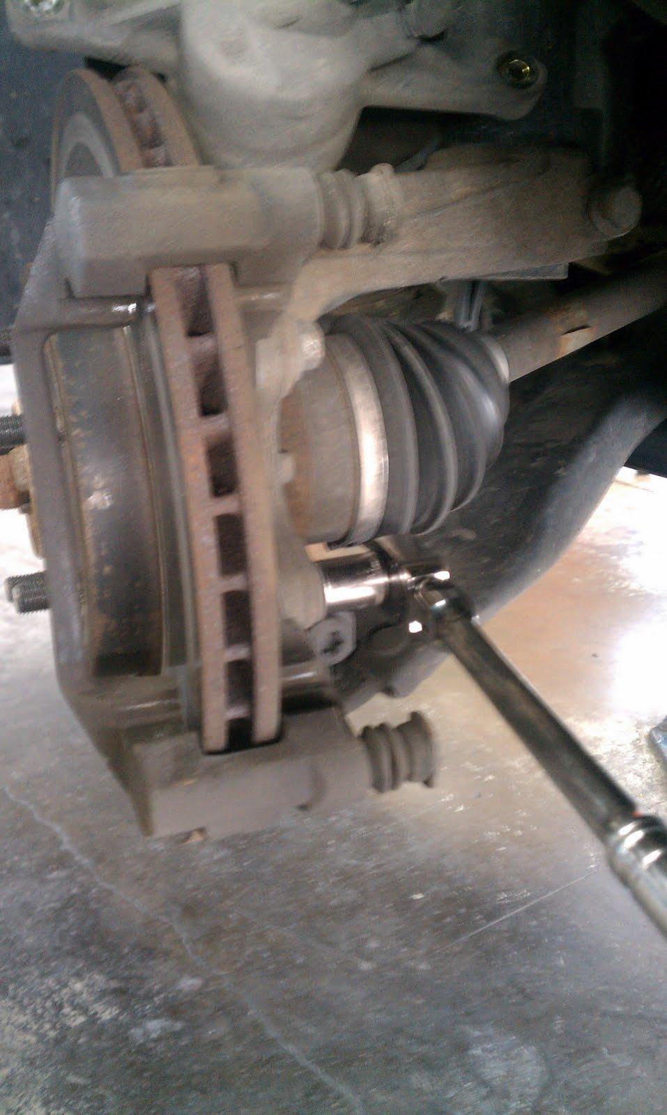 service manual how to change rear brake pads 2011 aston martin vantage car brakes how do you. Black Bedroom Furniture Sets. Home Design Ideas