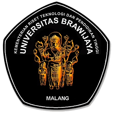 UNIVERSITY OF BRAWIJAYA