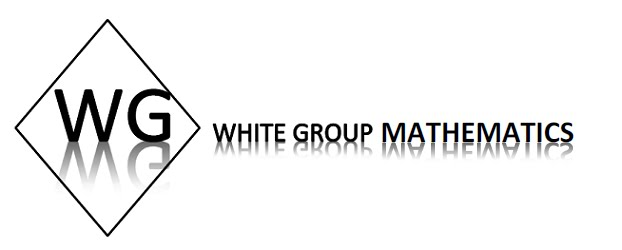 White Group A level JC H2 Maths tuition