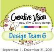 Cerative Vision