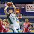 UAAP 78: Jeron Teng scores 20 as La Salle…