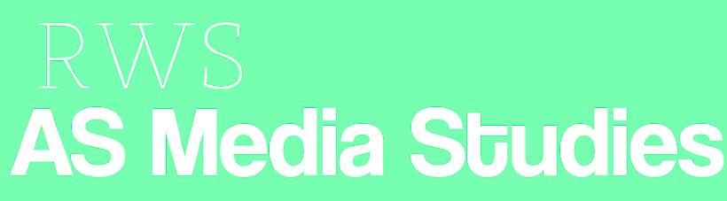 RWS AS Media Blog