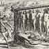 La Corona Española y el tráfico de negros (El gran negocio de los borbones)