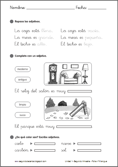 http://www.primerodecarlos.com/SEGUNDO_PRIMARIA/enero/tema1/fichas/lengua/lengua6.pdf