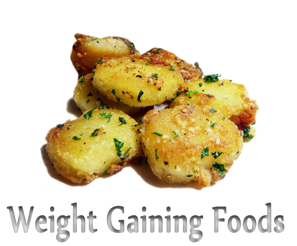 Weight Gaining Foods For Adults Weight Gaining Foods