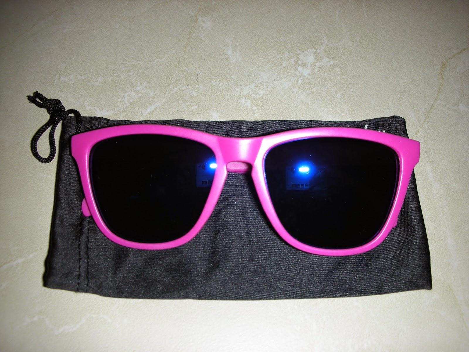 oakley sunglasses discount 1vw1  Explore Bill Freeburg's board