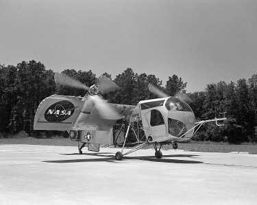 pesawat unik