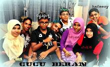 Cousins...!