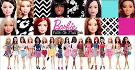 Fashionistas™ 2014 (2015)