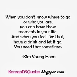 you're-the-best-lee-soon-shin-43-korean-drama-koreandsquotes