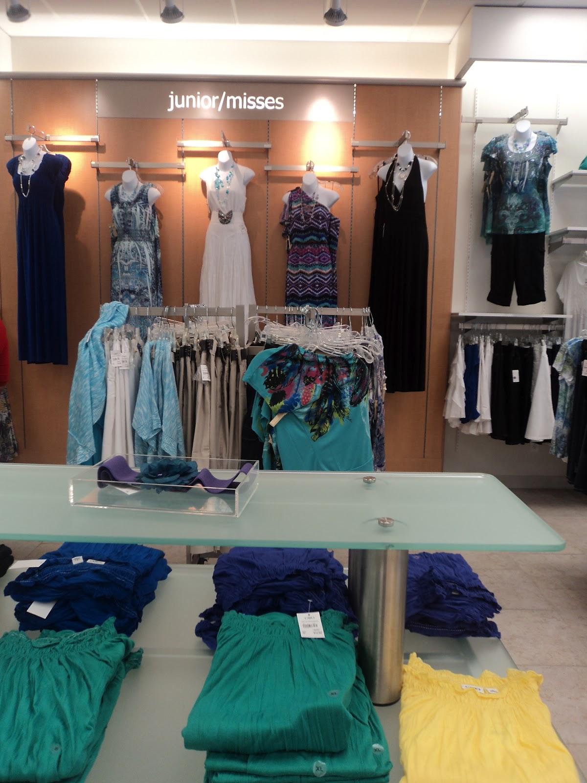 Cato Fashions Locations In Ohio cato fashions store locations