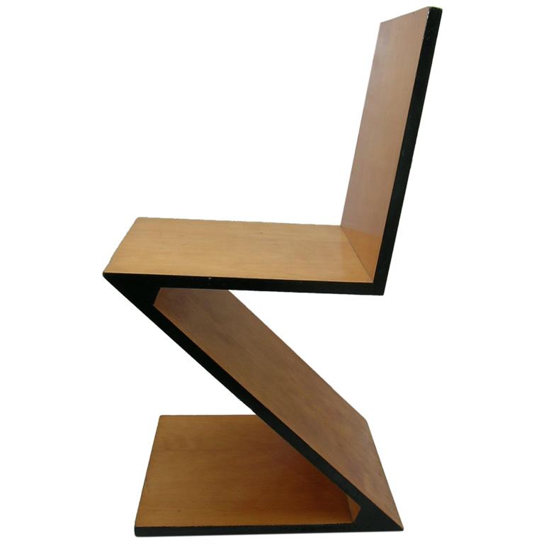 bahaus 3e afffiche graphisme garrus art. Black Bedroom Furniture Sets. Home Design Ideas