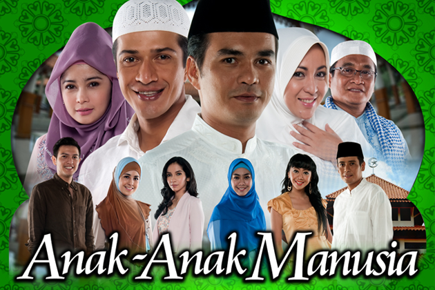 ANAK-ANAK+MANUSIA.png