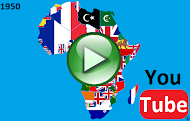 Decolonization of Africa Video