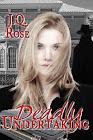 Rochelle 01-15-16
