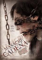 Masacre en Cadena (Chain Letter)