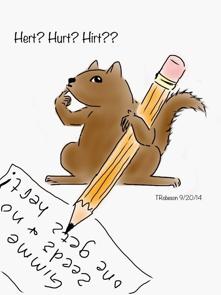 ransom%2Bsquirrel(1).jpg
