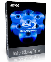 BluRAY RIpper Downloads